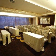 Отель Asta Hotel Shenzhen Китай, Шэньчжэнь - отзывы, цены и фото номеров - забронировать отель Asta Hotel Shenzhen онлайн фото 3