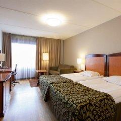Scandic Jyvaskyla Hotel Ювяскюля комната для гостей фото 2