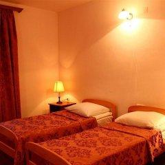 Отель Yeghevnut комната для гостей фото 2
