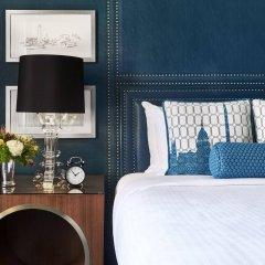 Отель The Embassy Row Hotel США, Вашингтон - отзывы, цены и фото номеров - забронировать отель The Embassy Row Hotel онлайн удобства в номере