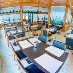 Отель Riviera dei Dogi Италия, Мира - отзывы, цены и фото номеров - забронировать отель Riviera dei Dogi онлайн питание фото 3
