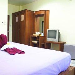 Отель Ocean View Resort Ланта удобства в номере фото 2
