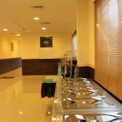 Naif view Hotel By Gemstones в номере фото 2
