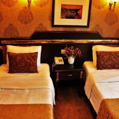 Sultanahmet Park Hotel Стамбул спа фото 5