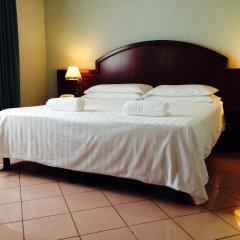 Отель Venice Palace Hotel Италия, Мирано - отзывы, цены и фото номеров - забронировать отель Venice Palace Hotel онлайн комната для гостей фото 3