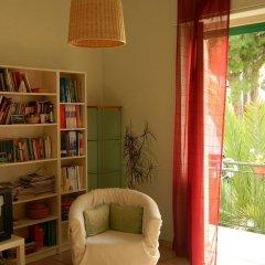 Отель Bed & Roses Италия, Монтезильвано - отзывы, цены и фото номеров - забронировать отель Bed & Roses онлайн развлечения