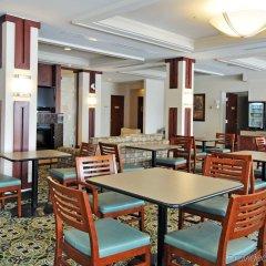 Отель Holiday Inn Express Hotel & Suites Ottawa Airport, an IHG Hotel Канада, Оттава - отзывы, цены и фото номеров - забронировать отель Holiday Inn Express Hotel & Suites Ottawa Airport, an IHG Hotel онлайн питание
