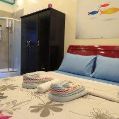 Отель Alon Travelers Lodge Филиппины, Пуэрто-Принцеса - отзывы, цены и фото номеров - забронировать отель Alon Travelers Lodge онлайн детские мероприятия фото 2