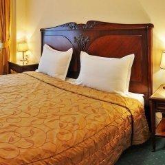 Гостиница Медея комната для гостей фото 4