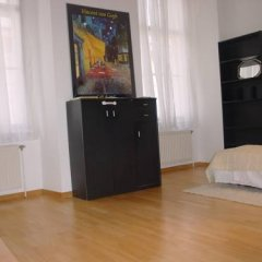 Апартаменты Vienna Old Town Apartments Вена удобства в номере