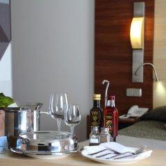Aqua Hotel Aquamarina & Spa в номере