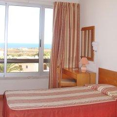 Отель Aparthotel Navigator комната для гостей фото 4
