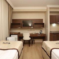 Gun Hotel Турция, Кастамону - отзывы, цены и фото номеров - забронировать отель Gun Hotel онлайн в номере фото 2