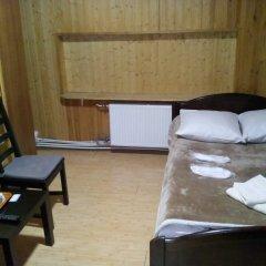 Гостевой дом Марина комната для гостей