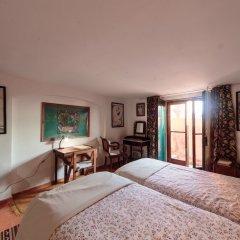 Отель Shepinetree - Pinheira House фото 12