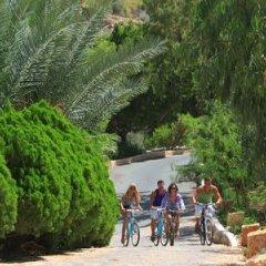 Отель Ma'In Hot Springs Иордания, Ма-Ин - отзывы, цены и фото номеров - забронировать отель Ma'In Hot Springs онлайн фото 5