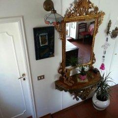 Отель Guesthouse Bogdanovic удобства в номере