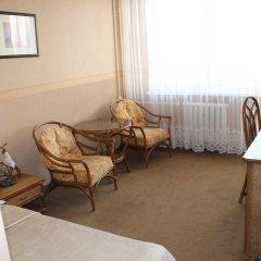 Отель Ikar Hotel Польша, Познань - 2 отзыва об отеле, цены и фото номеров - забронировать отель Ikar Hotel онлайн фото 2