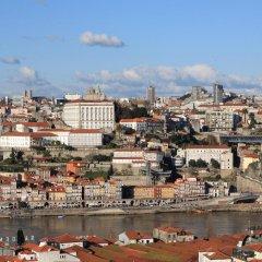 Отель The Yeatman Португалия, Вила-Нова-ди-Гая - отзывы, цены и фото номеров - забронировать отель The Yeatman онлайн городской автобус