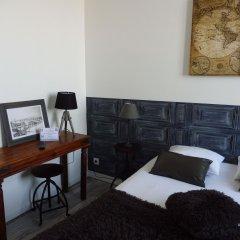 Отель SoHotel Франция, Сомюр - отзывы, цены и фото номеров - забронировать отель SoHotel онлайн фото 2