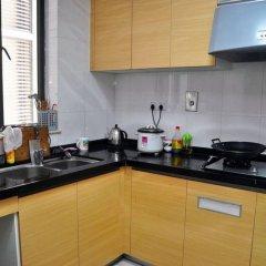 Yi Jia Ren Hostel в номере фото 2