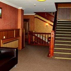 Гостиница Villa Stefana интерьер отеля фото 2