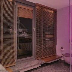 anna hotel фото 11