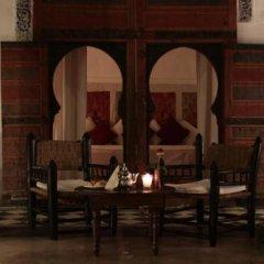 Отель Dar El Qadi Марокко, Марракеш - отзывы, цены и фото номеров - забронировать отель Dar El Qadi онлайн фото 5