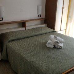 Hotel Villa Alberta удобства в номере фото 2