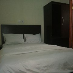 Отель Ekulu Green Guest House Нигерия, Энугу - отзывы, цены и фото номеров - забронировать отель Ekulu Green Guest House онлайн