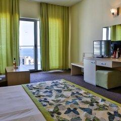 Park Hotel Golden Beach удобства в номере