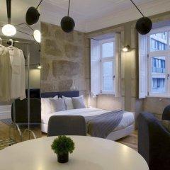 Апартаменты Your Opo Vintage Apartments интерьер отеля фото 3