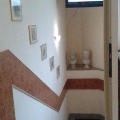 Отель Fiumara Италия, Генуя - отзывы, цены и фото номеров - забронировать отель Fiumara онлайн