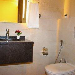 Отель Merryland Иордания, Амман - отзывы, цены и фото номеров - забронировать отель Merryland онлайн фото 18