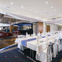 Отель Gdansk Boutique Польша, Гданьск - 1 отзыв об отеле, цены и фото номеров - забронировать отель Gdansk Boutique онлайн фото 5