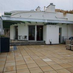 Апартаменты FeelGood Apartments Seestadt Green Living Вена