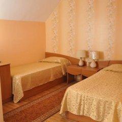 Отель St. Nikola Болгария, Поморие - отзывы, цены и фото номеров - забронировать отель St. Nikola онлайн детские мероприятия фото 2