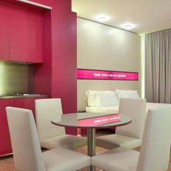 Отель UNAHOTELS Bologna Centro Италия, Болонья - 3 отзыва об отеле, цены и фото номеров - забронировать отель UNAHOTELS Bologna Centro онлайн в номере