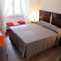 Отель Maison Colosseo Рим детские мероприятия