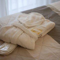 Hotel Gala ванная фото 2