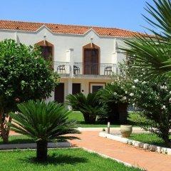 Hotel Casena Dei Colli фото 14