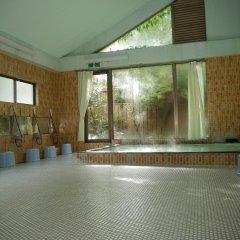 Yamanakakohanso Hotel Seikei Яманакако с домашними животными