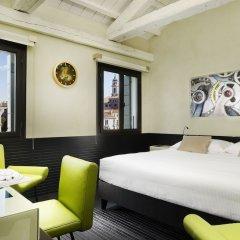 Отель LOrologio Италия, Венеция - отзывы, цены и фото номеров - забронировать отель LOrologio онлайн фото 4