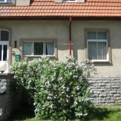 Отель Hostel House Эстония, Таллин - отзывы, цены и фото номеров - забронировать отель Hostel House онлайн