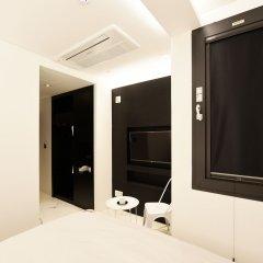 Отель Infini Южная Корея, Сеул - 1 отзыв об отеле, цены и фото номеров - забронировать отель Infini онлайн удобства в номере фото 2