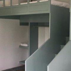 Отель Parawa House удобства в номере