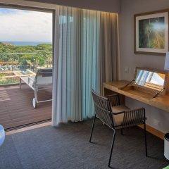 EPIC SANA Algarve Hotel удобства в номере
