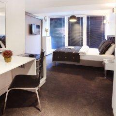 Nisantasi My Residence Hotel Турция, Стамбул - 1 отзыв об отеле, цены и фото номеров - забронировать отель Nisantasi My Residence Hotel онлайн комната для гостей фото 3