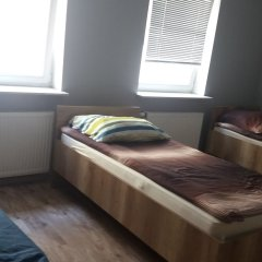 Отель Wroclov Hostel Польша, Вроцлав - отзывы, цены и фото номеров - забронировать отель Wroclov Hostel онлайн спа фото 2