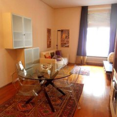 Апартаменты M&T Apartment - Arcivescovado комната для гостей фото 4